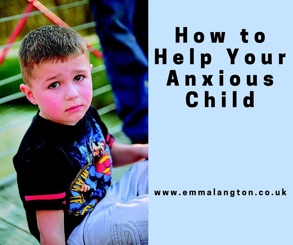 help-anx-child-2-7917537