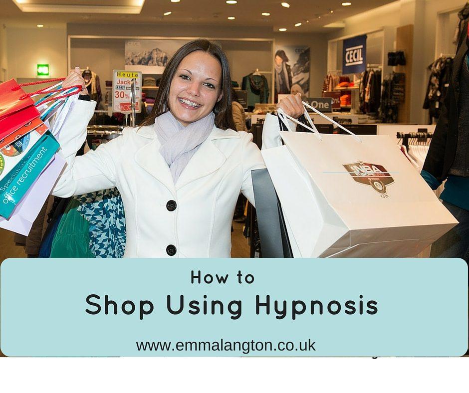 shop-using-hypnosis-1228411