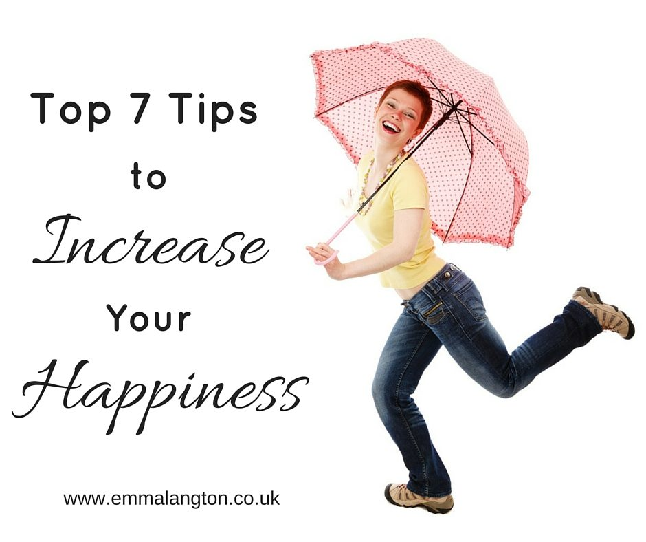 top-7-happiness-5153575