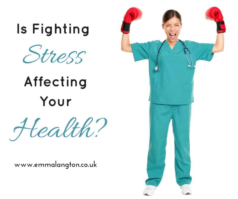 fighting-stress-5069474