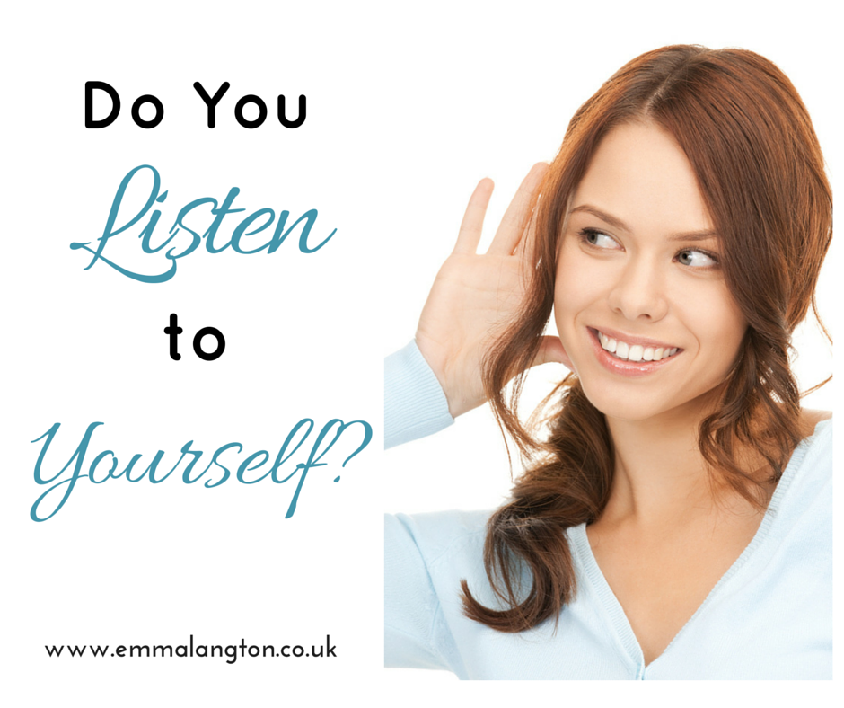 listen-to-yourself-4900996