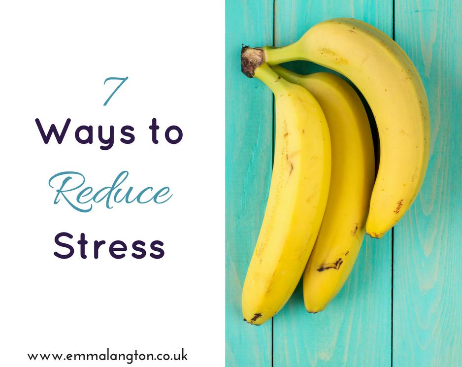 7-ways-to-reduce-stress1-3273757
