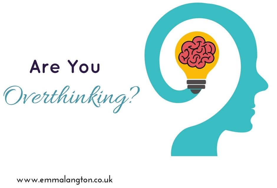are-you-overthinking-e1471600088357-2187473