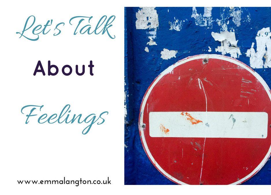 talk-about-feelings-6192631
