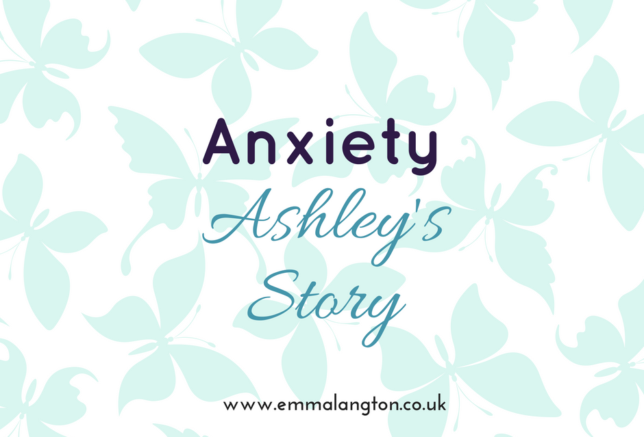 anxiety-ashleys-story-e1476882545377-6278356