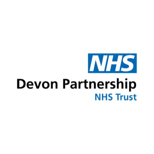Devon NHS Trust