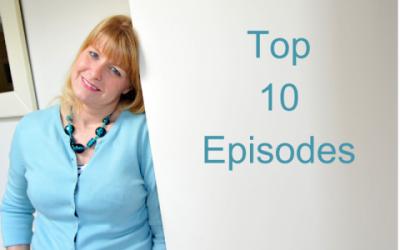 BBP46 Top 10 Episodes
